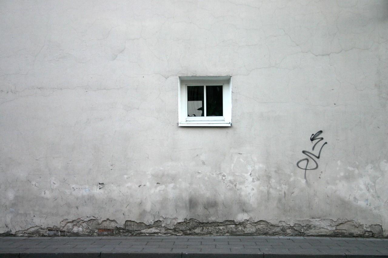 Okno na świat